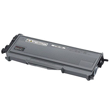 DocuPrint2020 Toner Cartridge