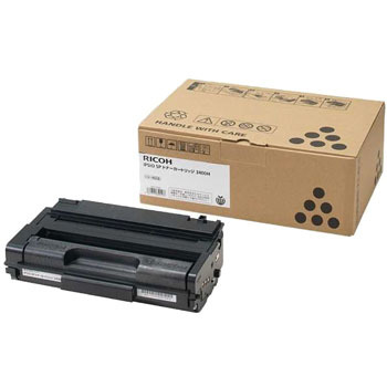 Ricoh IPSiO SP Toner Cartridge 3400H