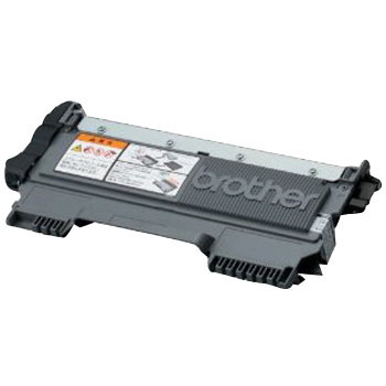 TN-27J Toner Cartridge