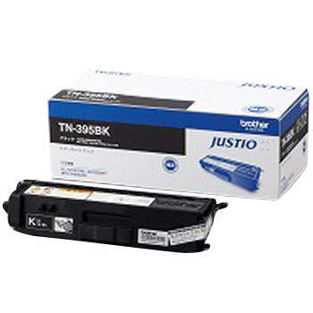 TN-395 High Capacity Toner Cartridge