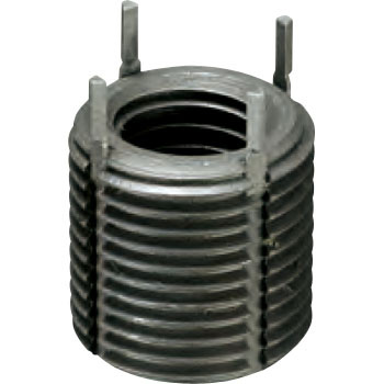 Threaded Insert