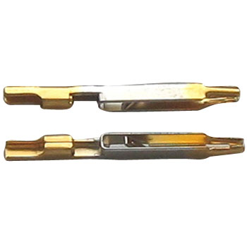 Connector Contact, Pin