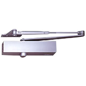 Door Closer 1000 Series Parallel Type Without Stopper