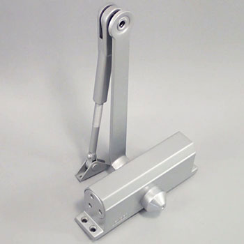 Door Closer 80 Series Standard Type, Stop