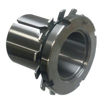 Rolling Bearing Adapter