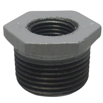 Resin Coating for Water Pipe Joint Bushing