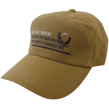 Lip Apollo Cap
