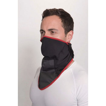 Balaclava, 6WAY Face Guard