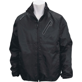 84326 Light Warm Jacket