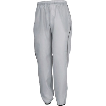 8432 Windbreaker pants