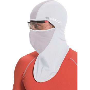 84119 Balaclava Ice Mask