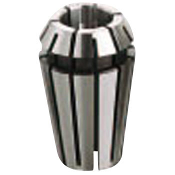 EY Type Collet, EY16