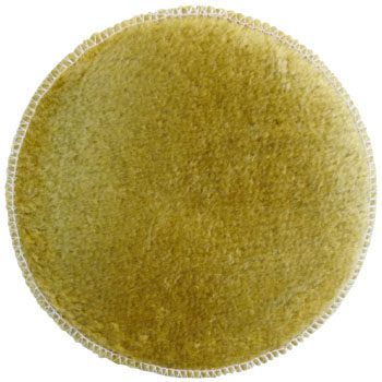 MRS-1250 Wool Buff Pat