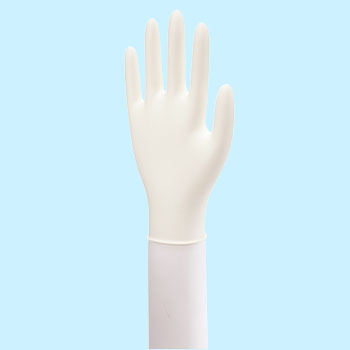 Excellent Latex Gloves