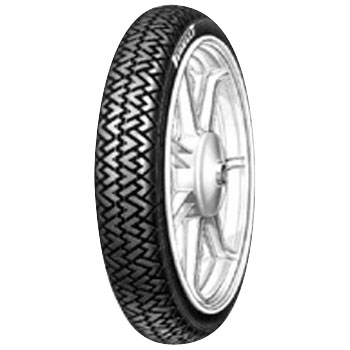 Motorcycle Tire ML12