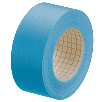 Paper Cross Tape