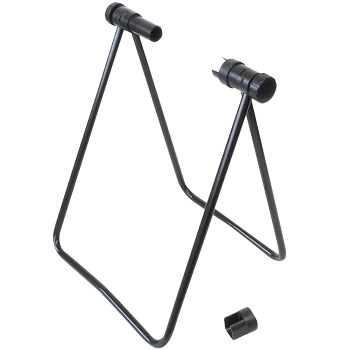 Bicycle Stand CF
