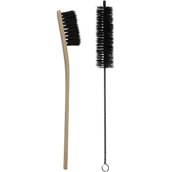 Car Wash Brush Set