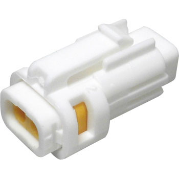CB01 Waterproof Connector Socket Housing