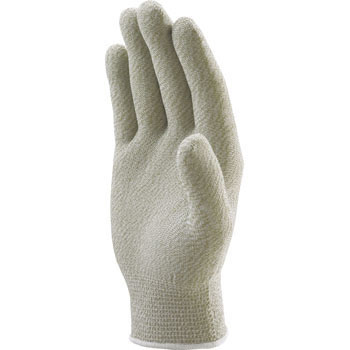 Antistatic Fit Gloves