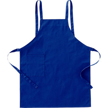 Apron, With D Ring