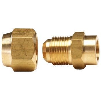 Flare Connector