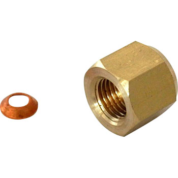 Flare Seal Nut