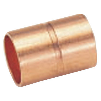 Copper Socket