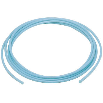 Drain Hose Cleaner 1.5m