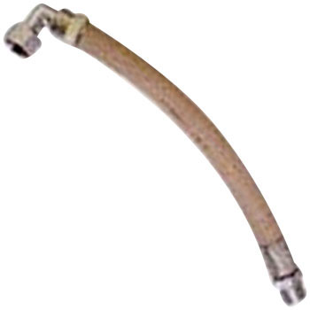 Reinforced Gas Hose Designed for City Gas L TYPE