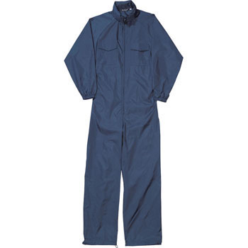 Nylon Overall Workwear