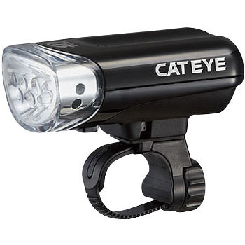 Bike Head Light, JIDO