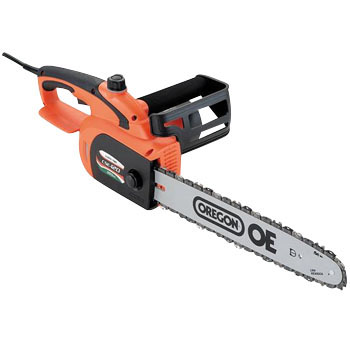 Power Chainsaw 350mm