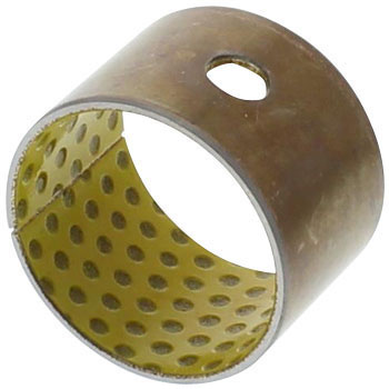 Pre-Lubricating Bearings,Daibest DBX01Type