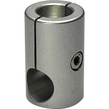 Pipe Joint Part
