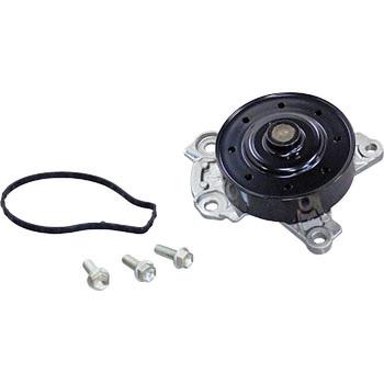 Aisin WPT-140 Engine Water Pump