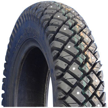 Spike Claw Tire BONSAN
