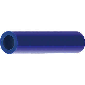 MC901 Nylon Pipe