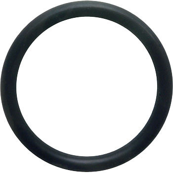 O ring V series for vacuum flange (NBR)