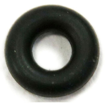 O-Ring P Series, Moving Type, NBR