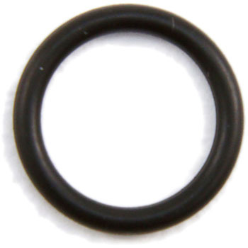 For Fixing O Ring S Series, Nbr