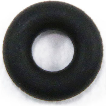 O Ring for Fixing P Series, Fluorine