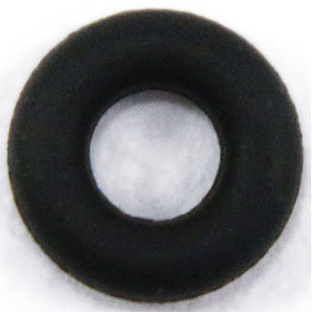 O Ring S Series For Fixing Fluorine