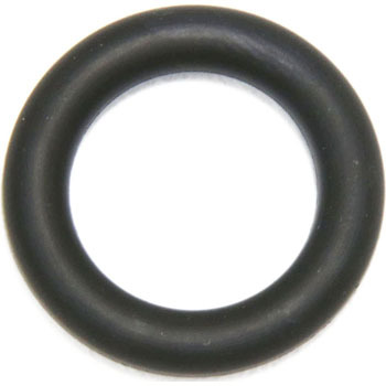 For O Ring V Series Vacuum Flange, Fluoride