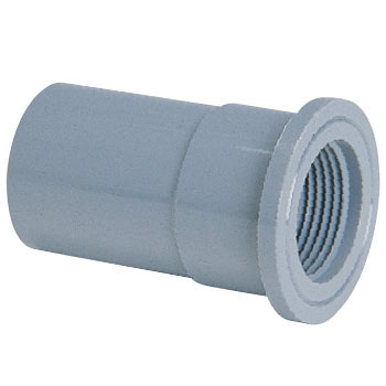Socket for TS Water Supply Plug