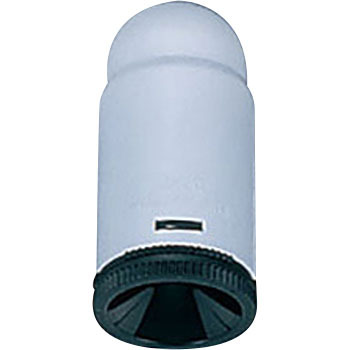Insulating Cap OA-QCM