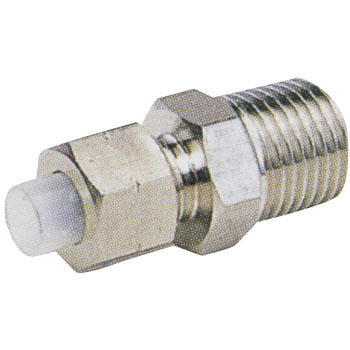 Quick Connector SUS304