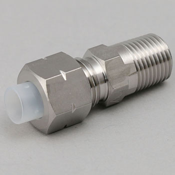 Quick Seal Series Insert Type, SUS304 Connector, mm Size