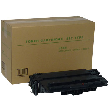 Toner Cartridge 527 Type