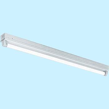 Fiuorescent Luminairy Single FHF32Wx1